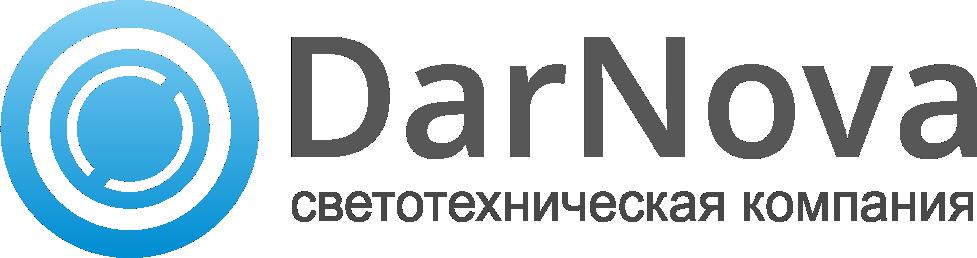 "ООО ""Дарнова"" -"